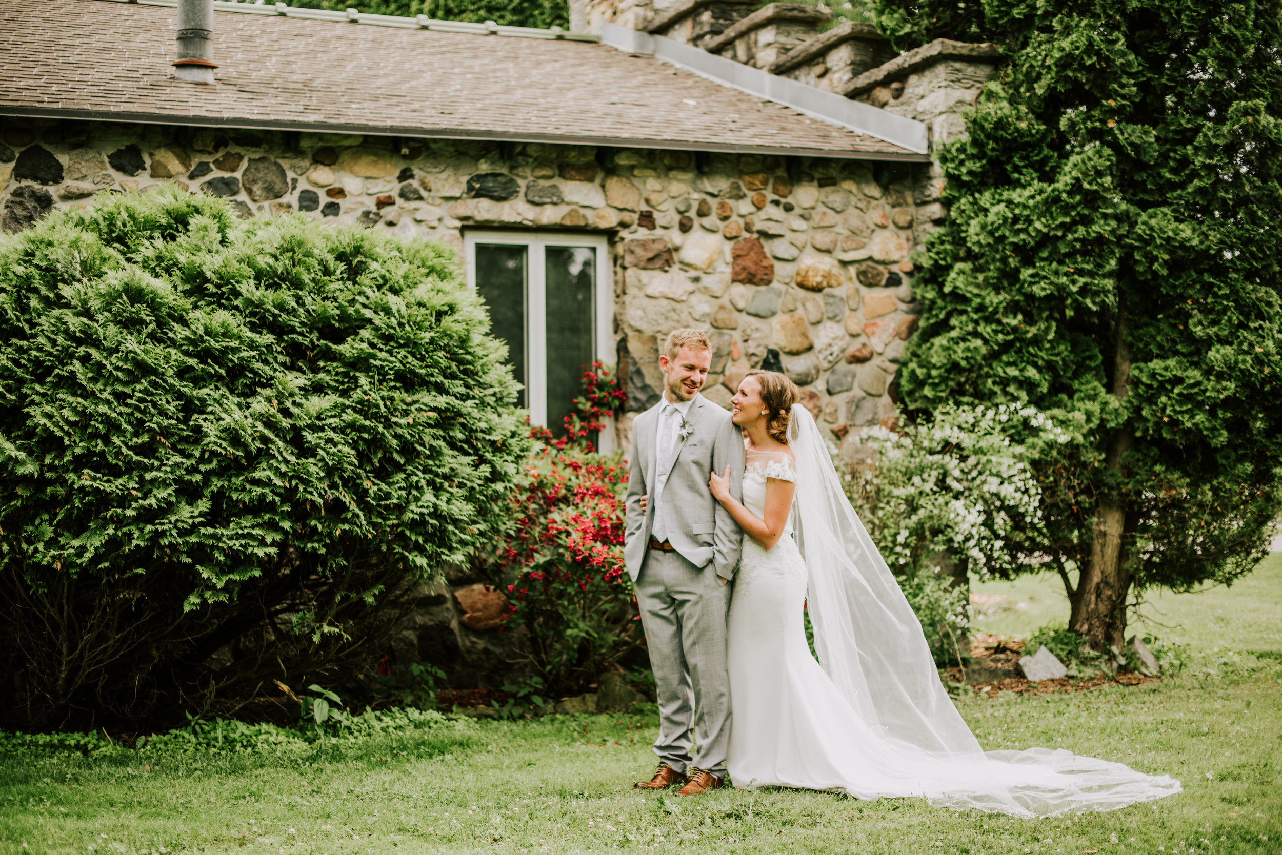 KIMBERLY+TYLER WEDDING-941.jpg