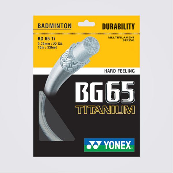 badminton-string-bg65ti-main.jpg