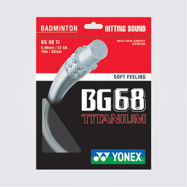 badminton-string-bg68Ti-main.jpg