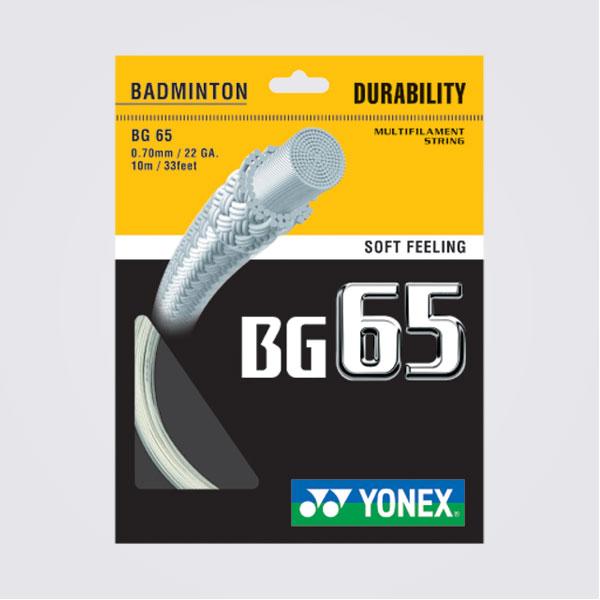 badminton-string-bg65-main.jpg
