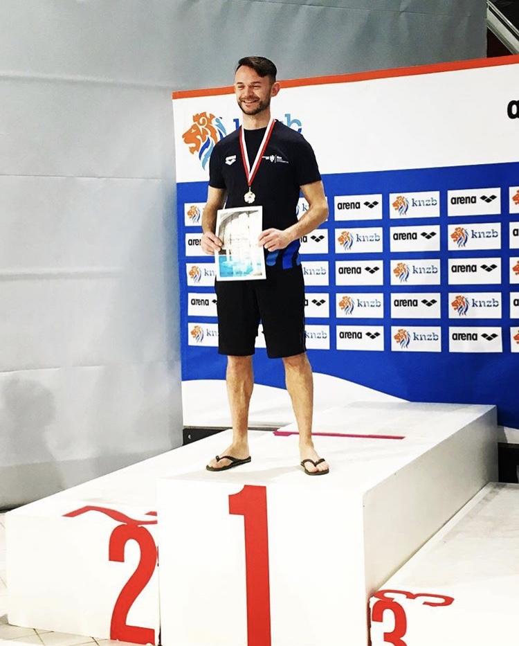 Craig-medal.jpg