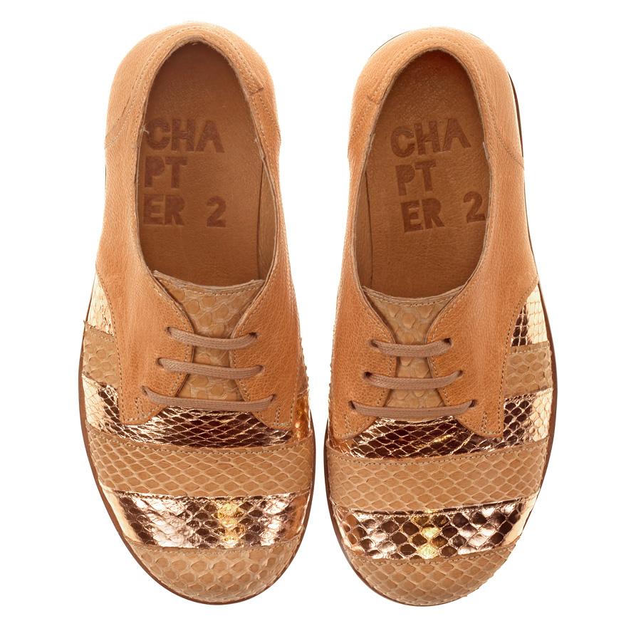 Humbug shoe Blush top.jpg