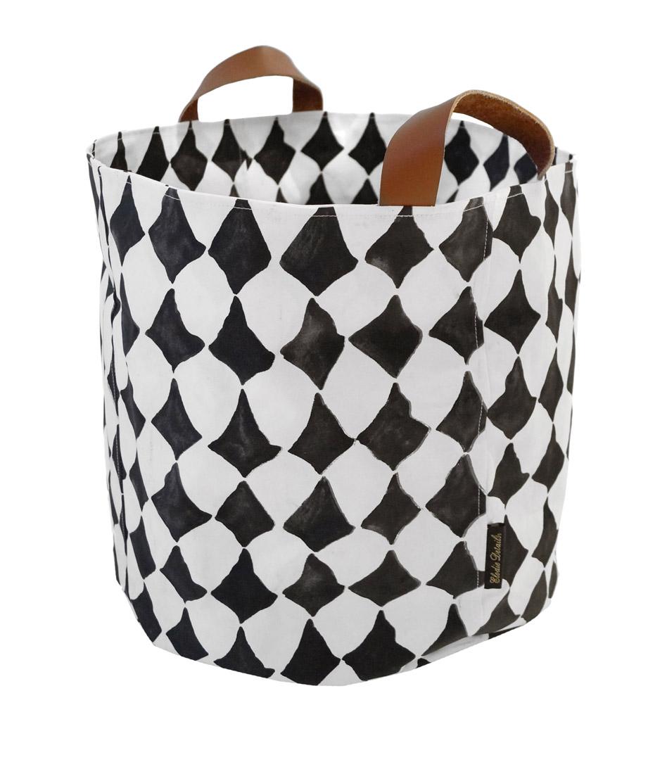 StoreMyStuff bag €39.90 Elodie Details.