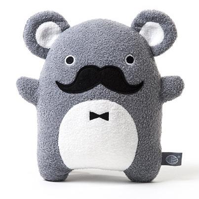 Soft toy £17.50 Noodoll