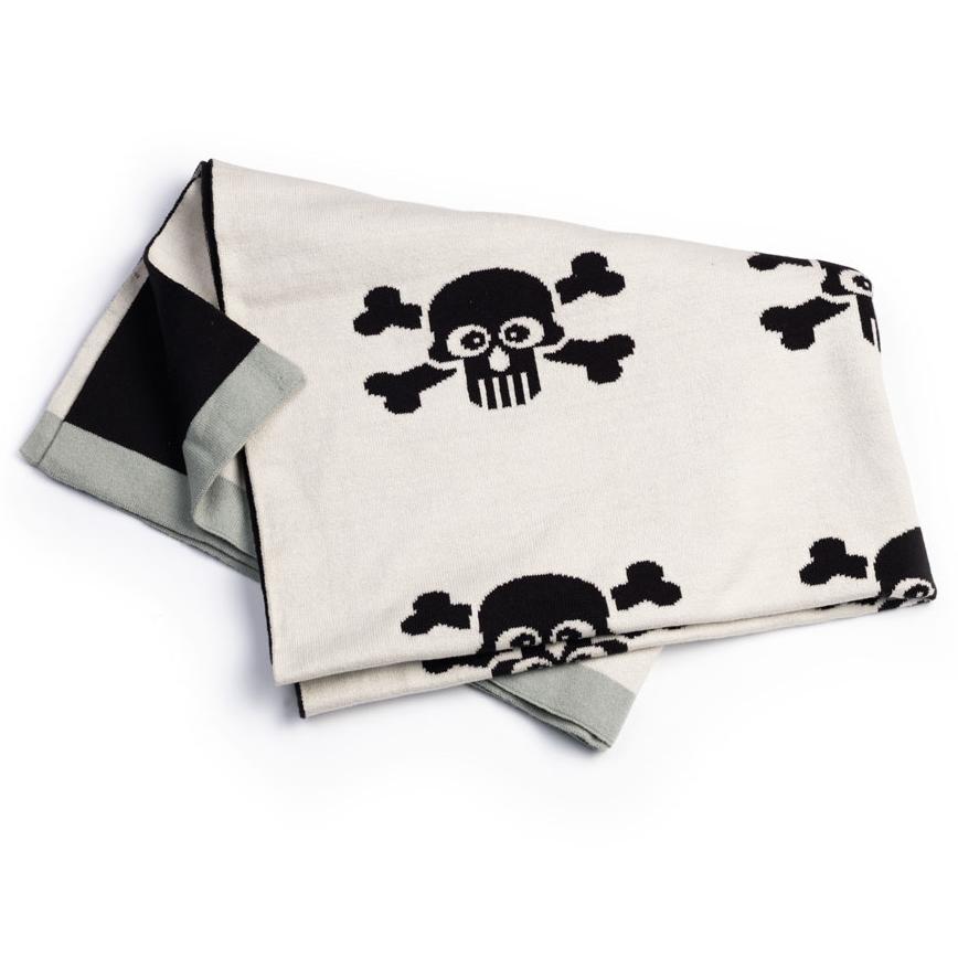 Cotton blanket €44.90 Elodie Details