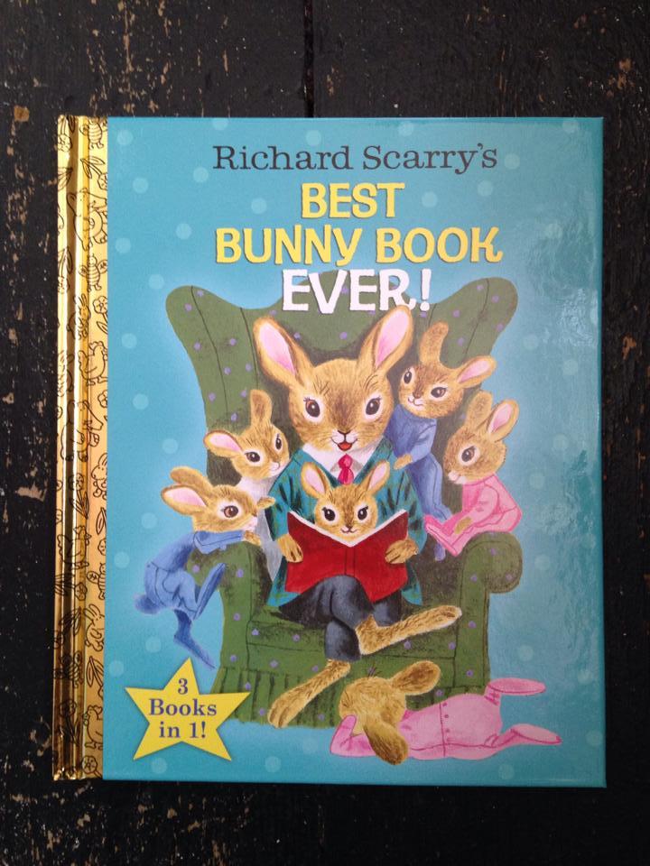 the best bunny book ever.jpg