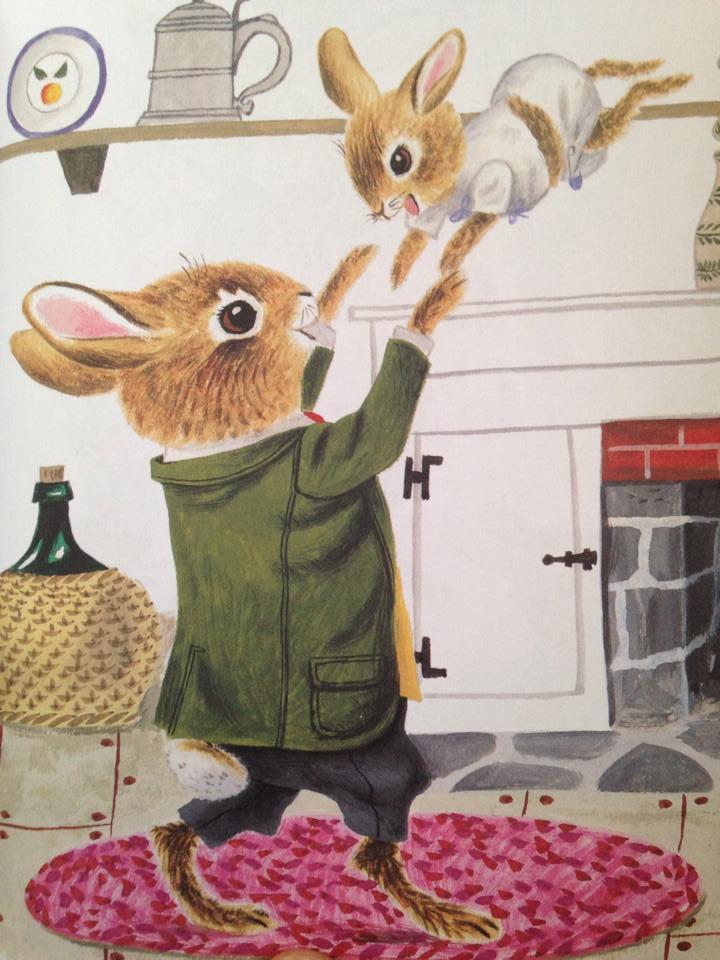 the best bunny book 3.jpg