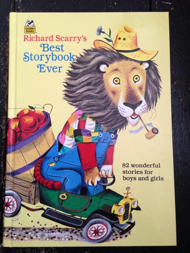 best storybook ever.jpg