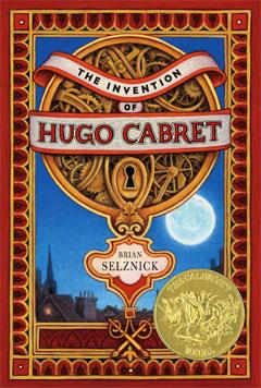 hugo_intro_cover2.jpg