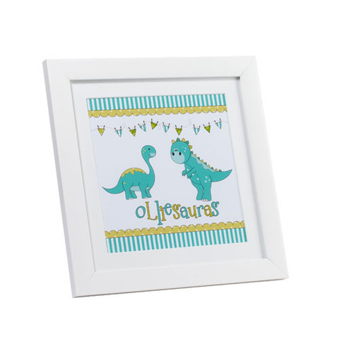FG_DINOSAUR_KEEPSAKE_FRAMED_PERSONALISED_large.jpg