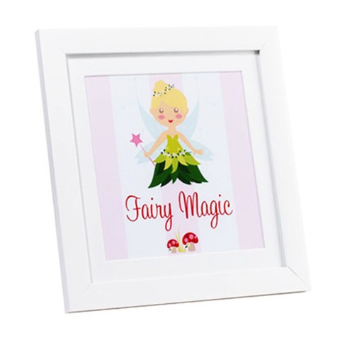 FG_FAIRY_KEEPSAKE_FRAMED_large.jpg