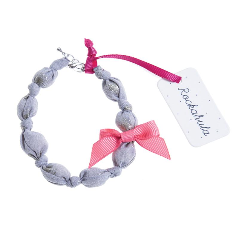 shimmer bracelet 2.jpg