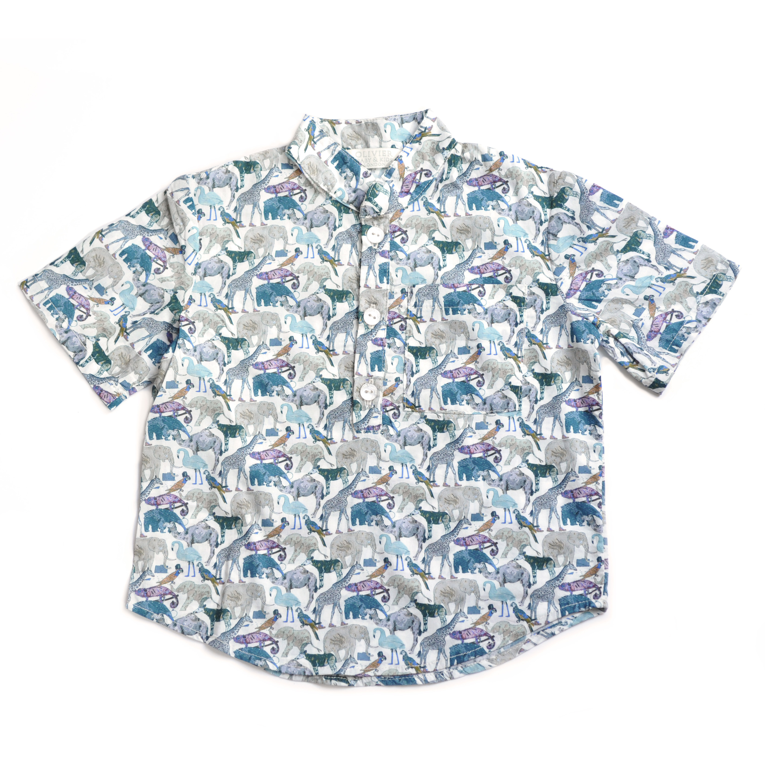 Grandpa Shirt - Zoo Blue.jpg