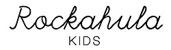 Rockahula logo