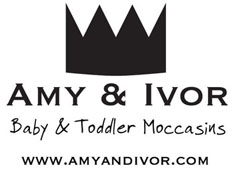 Amyandivor logo