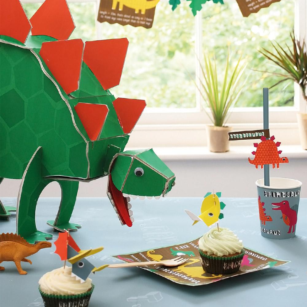 party ark stegosaurus.jpg