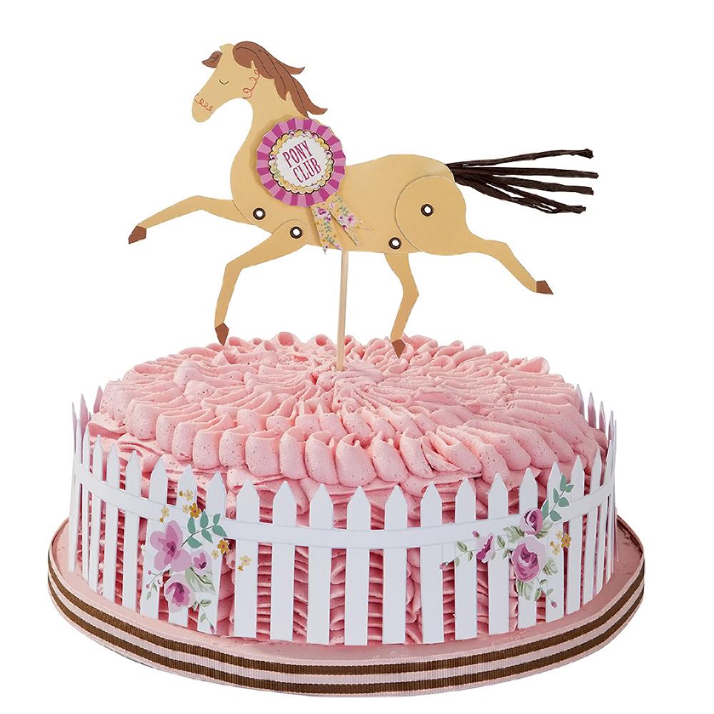 pony party partyark.jpg