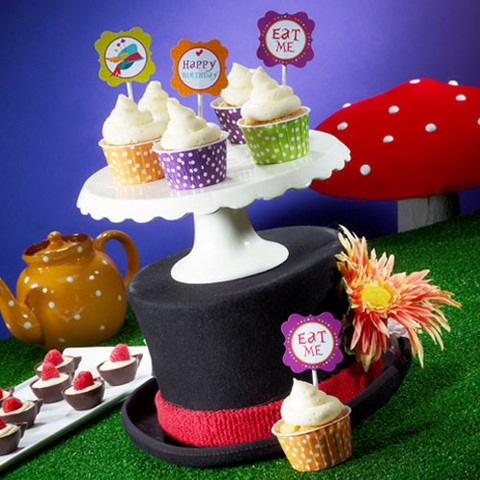 FG_MAD_HATTER_PARTY_large.jpg