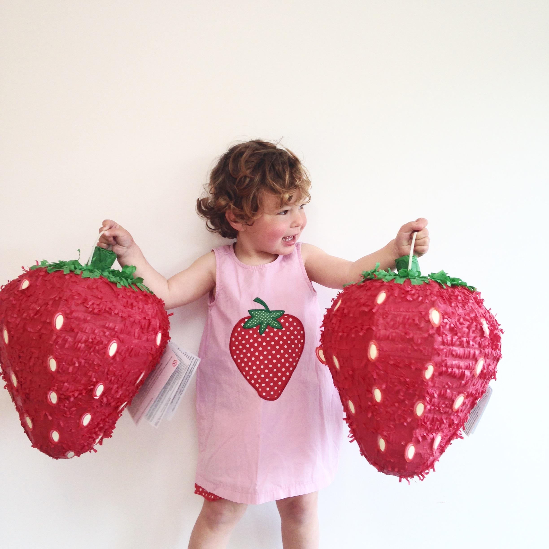 strawberrypicking.jpg
