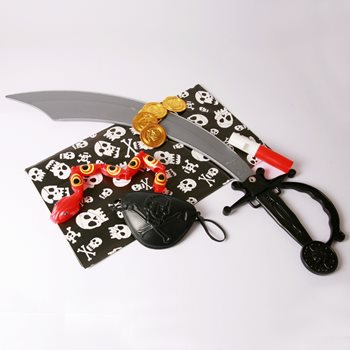piratemaxipartybag800x800.jpg