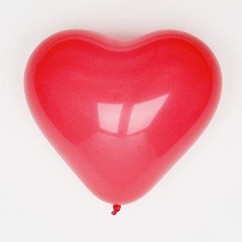 redheartshapeballoon_800x800.jpg