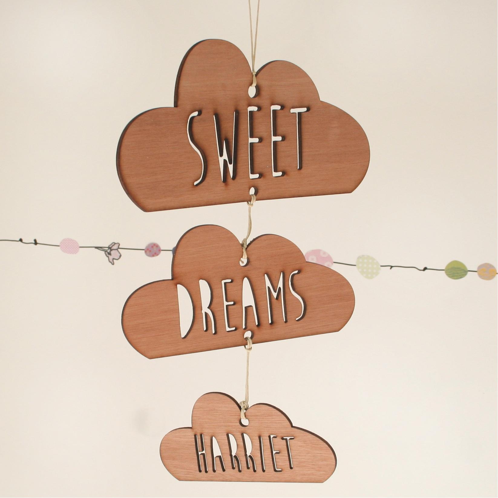 sweet dreams harriet triple.jpg