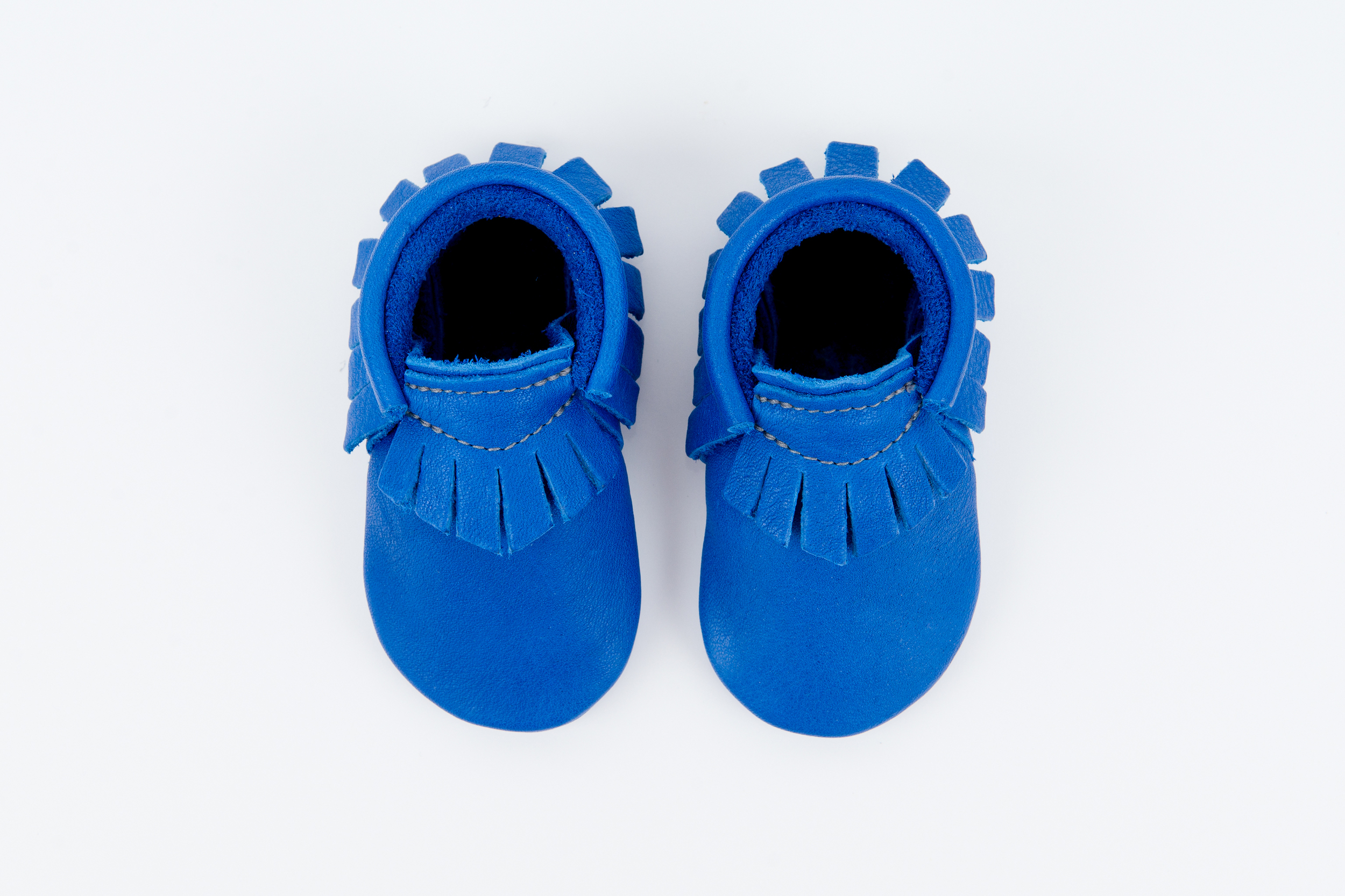 electric moccasins top.jpg