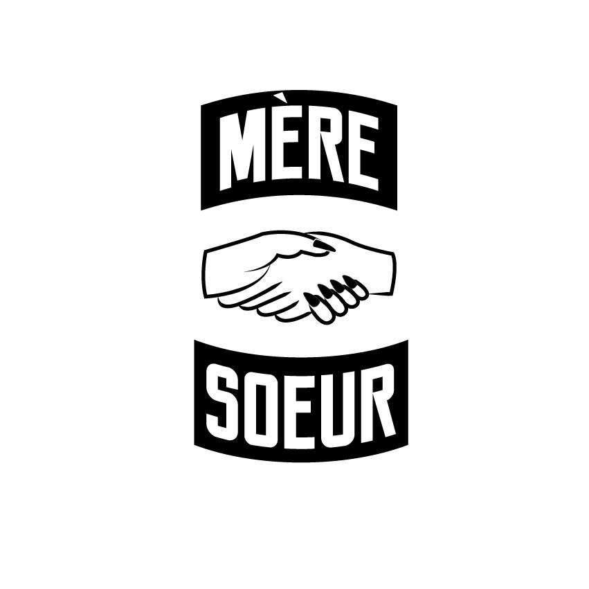 Mere Soeur logo