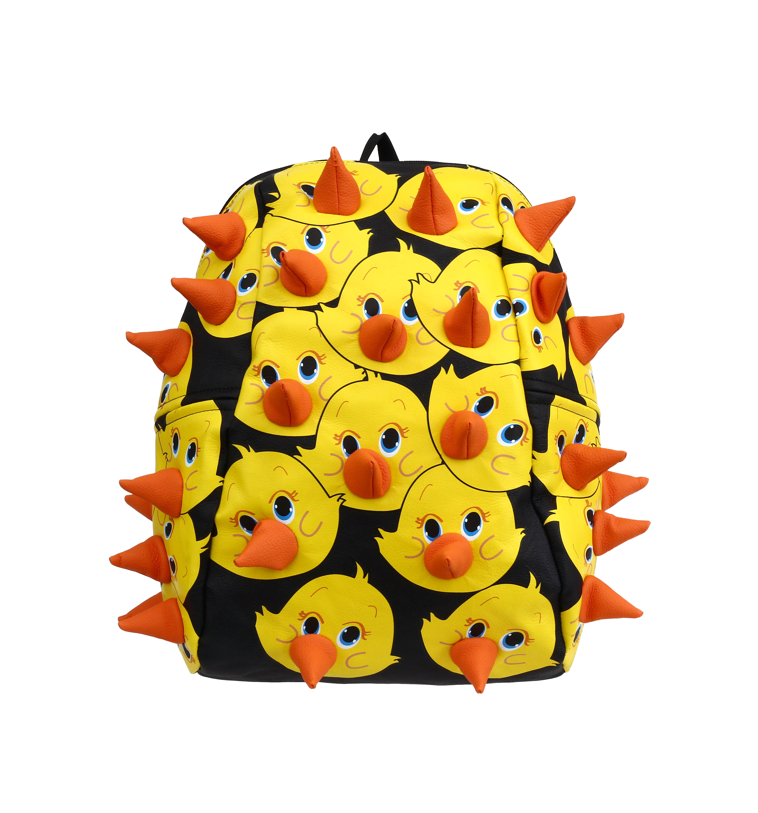 Madpax duck backpack