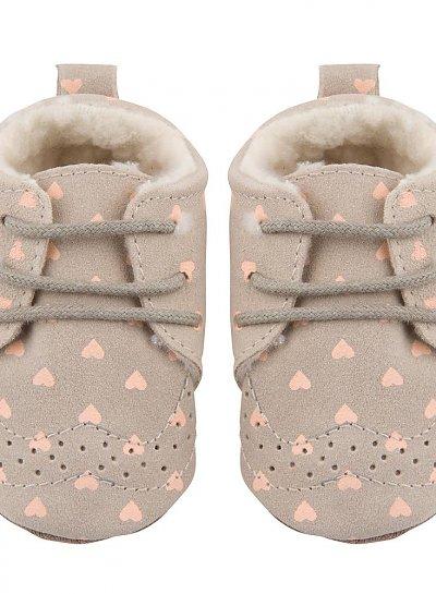 sweatheart-booties.jpg