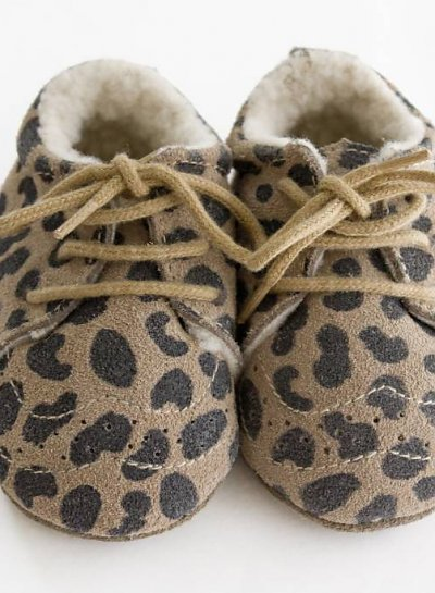 tiger-lily-booties.jpg