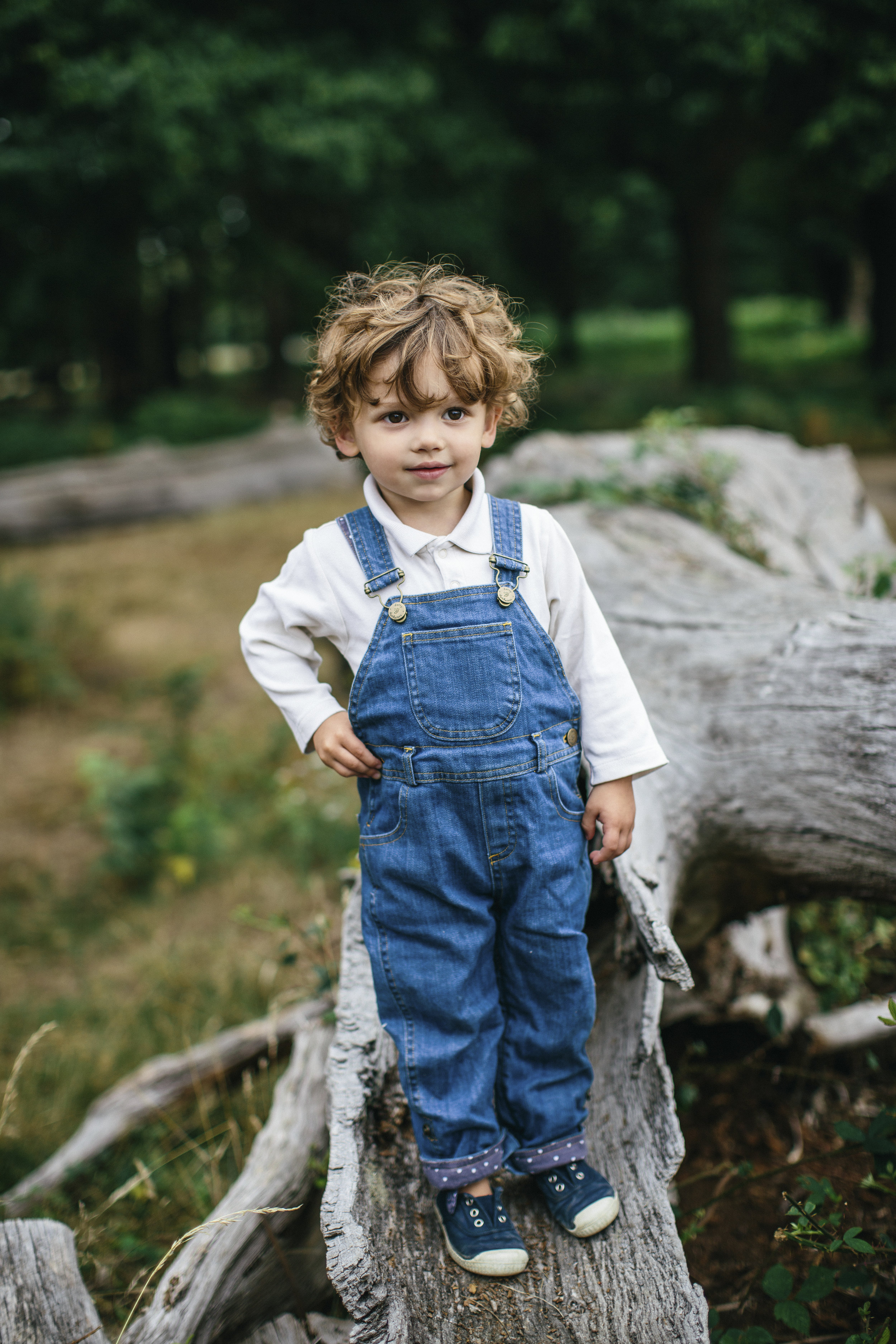 Dotty Dungarees   20% off all winter styles. Friday to midnight on Sunday.  Code - WINTER20