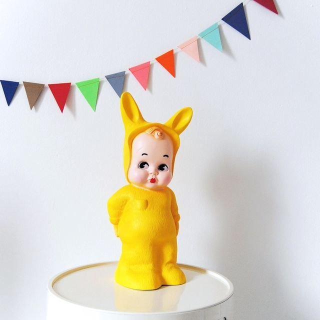 Lapin & Me   50% off all products in the Black Friday section until 26th November