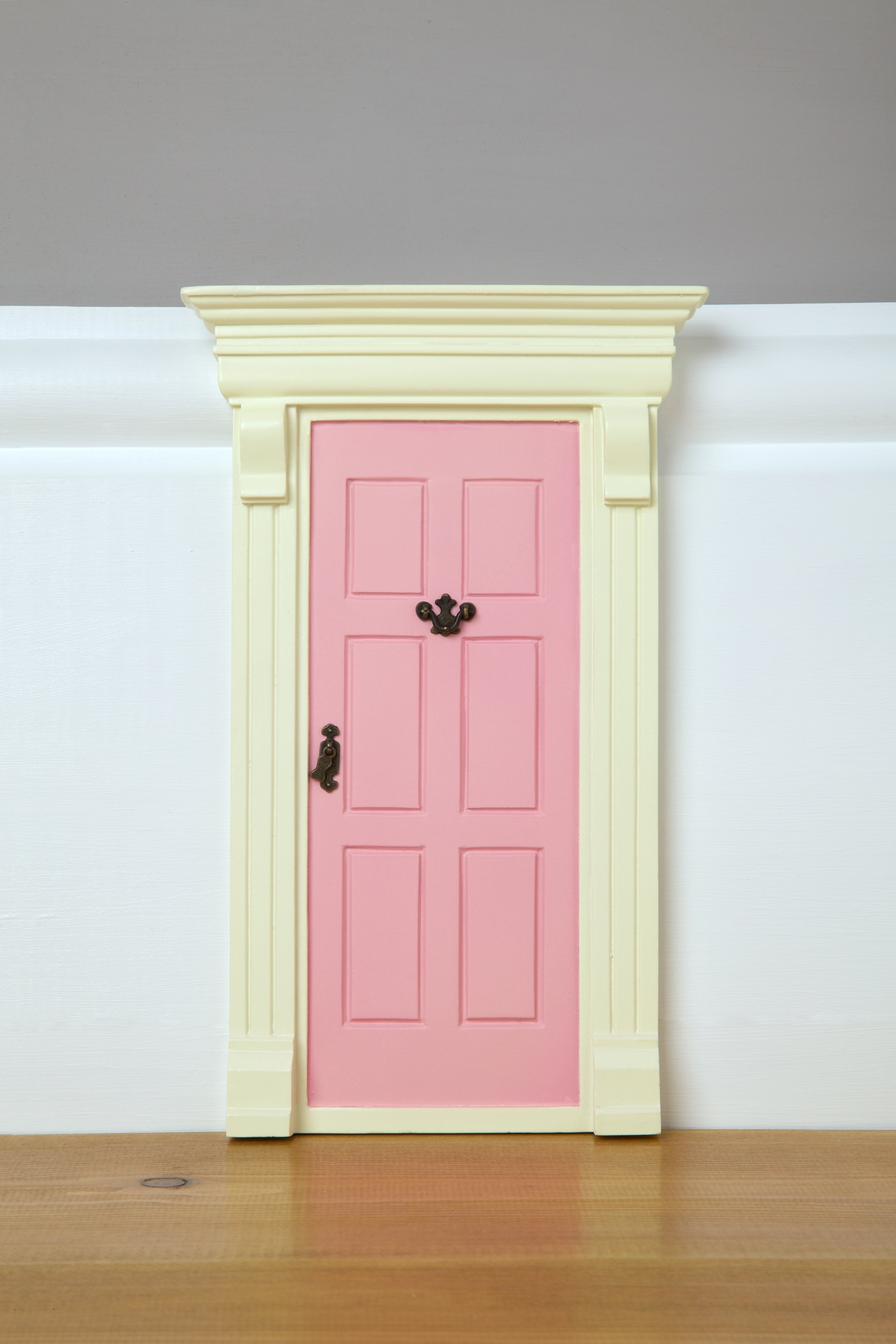 The Magic Door Store   Up to 50% off from Friday to Monday  Plus extra 10% with code - Magic10