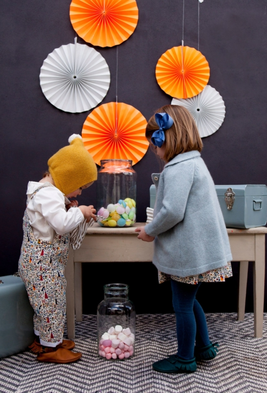 Olivier baby & Kids   From 3pm today until Monday.  Up to 40% discount on selected items. No code needed