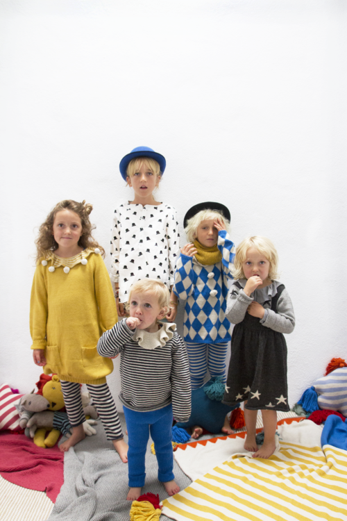Waddler   Starting tomorrow get up to 50% off.