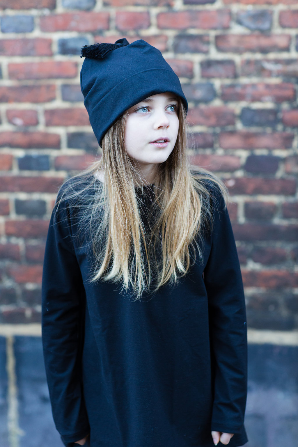 Papu organic cotton ethical easy to wear kids clothing