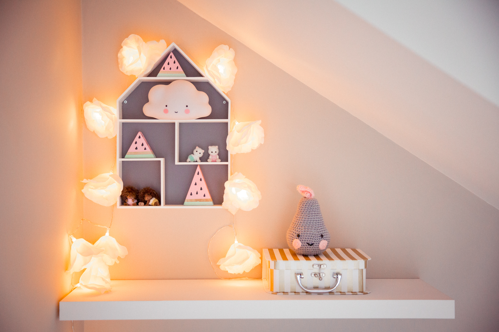 Lobella Loves gorgeous kids interiors and gifts