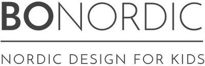 bonordic logo