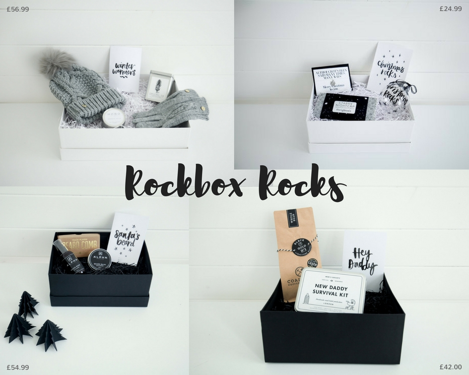 Rockbox Rocks (1).jpg