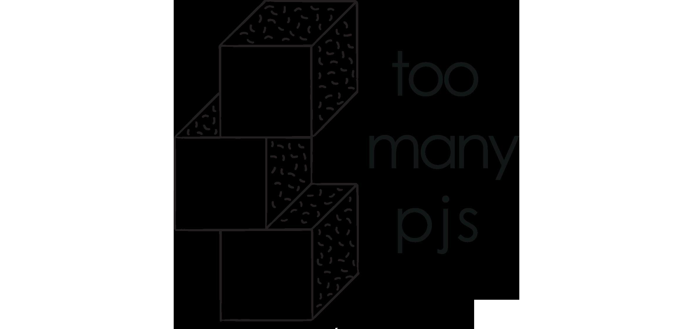 boxes logo copy.png