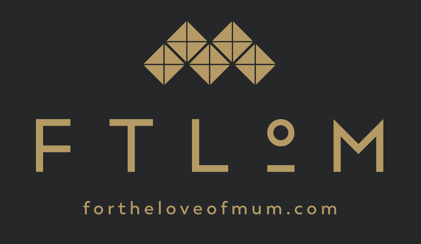 ftlom logo
