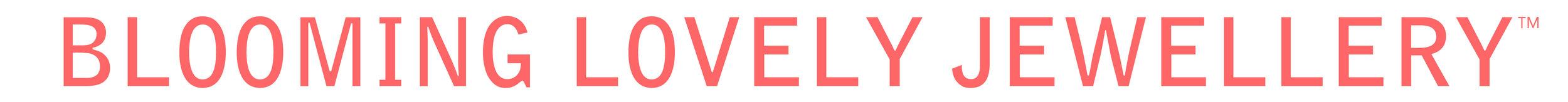 BLJ Logo.jpg