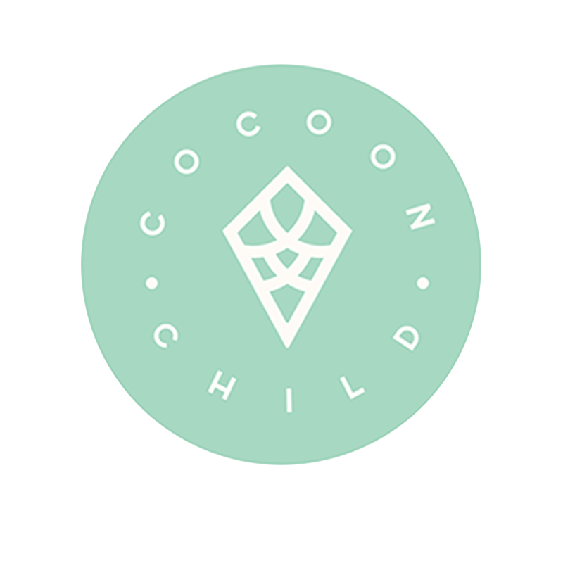 Cocoon Child Logo transparent.png