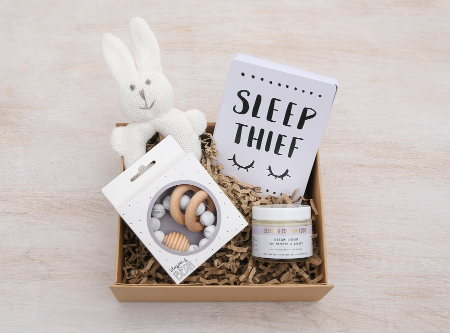 MiniBoo Gifts