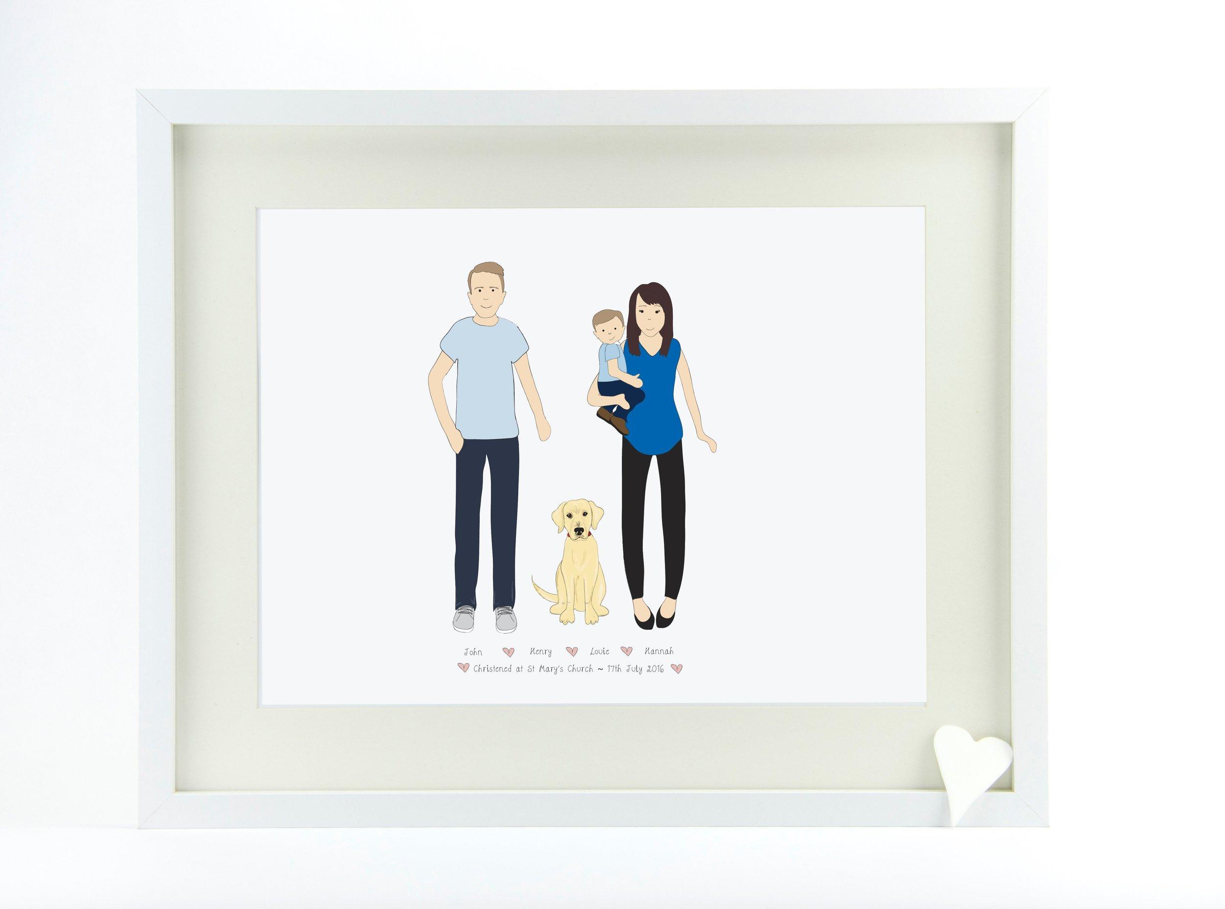 Illustrated Family Portrait.jpg