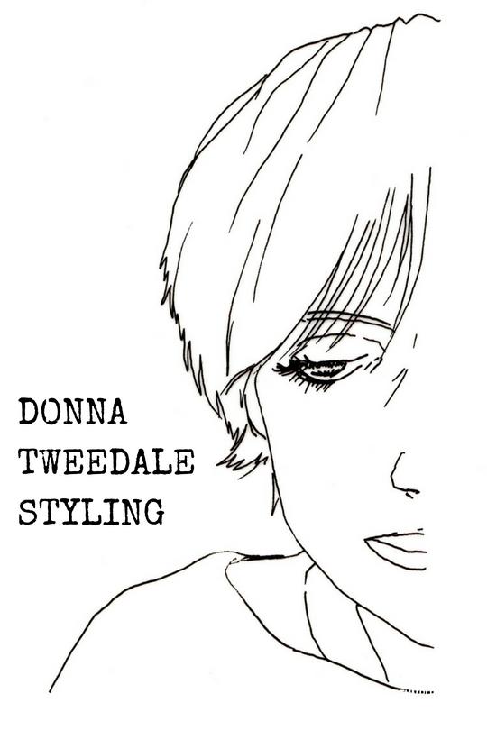 donna tweedale logo.png