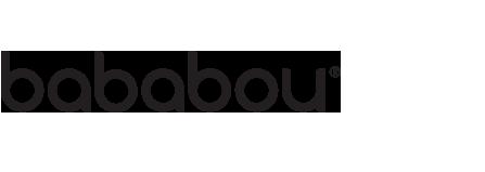 bababou logo