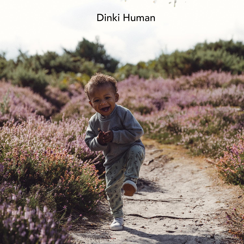 Dinki Human