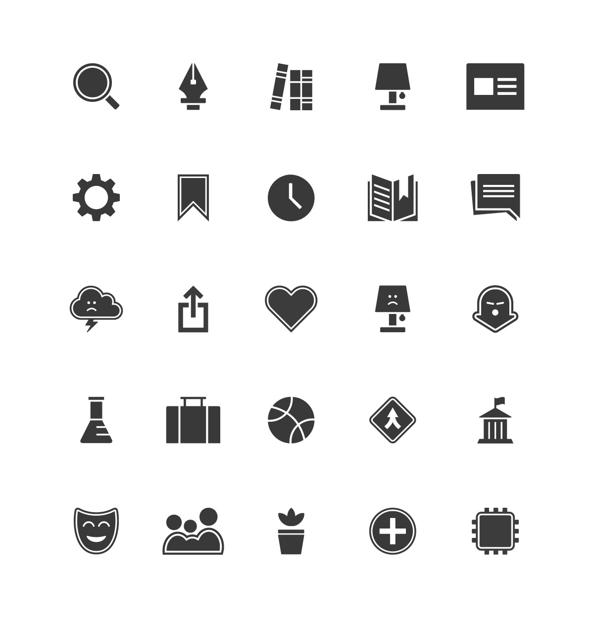 byliner_icons